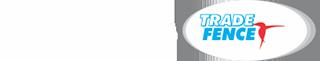 Fabricante de Cercas e Alambrados - TRADE FENCE