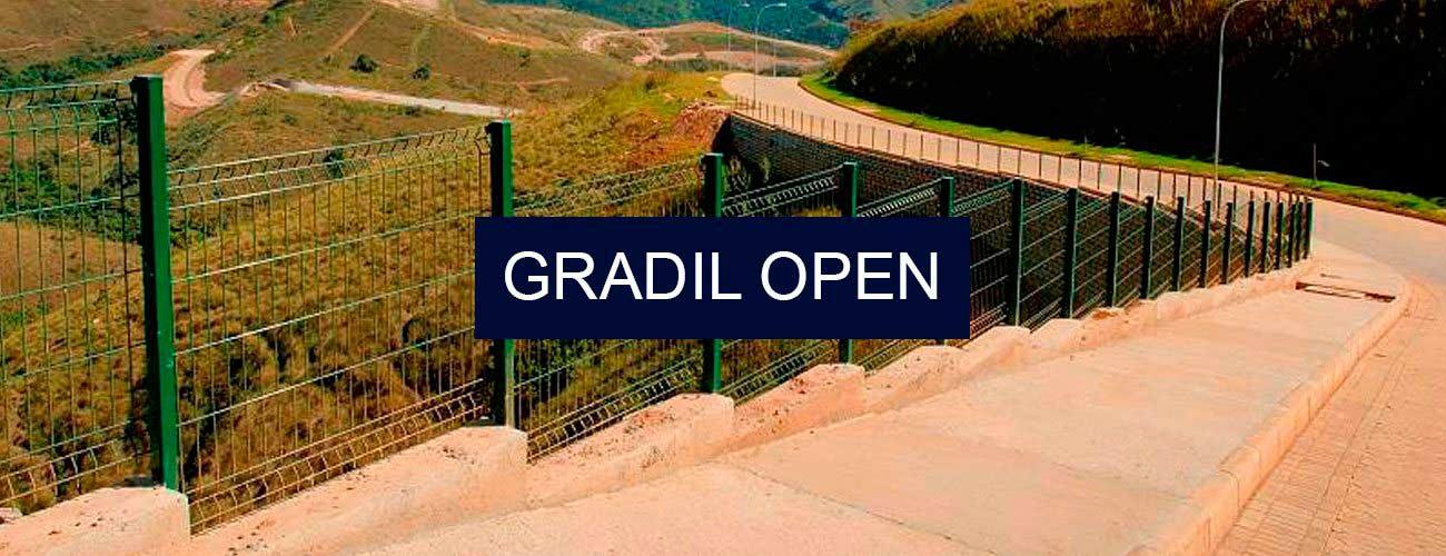 Belgo Open