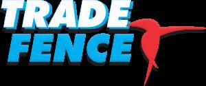 Trade Fence