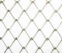 Tela alambrado galvanizado preço